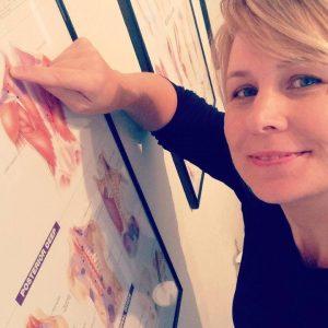 Camilla Sundblad